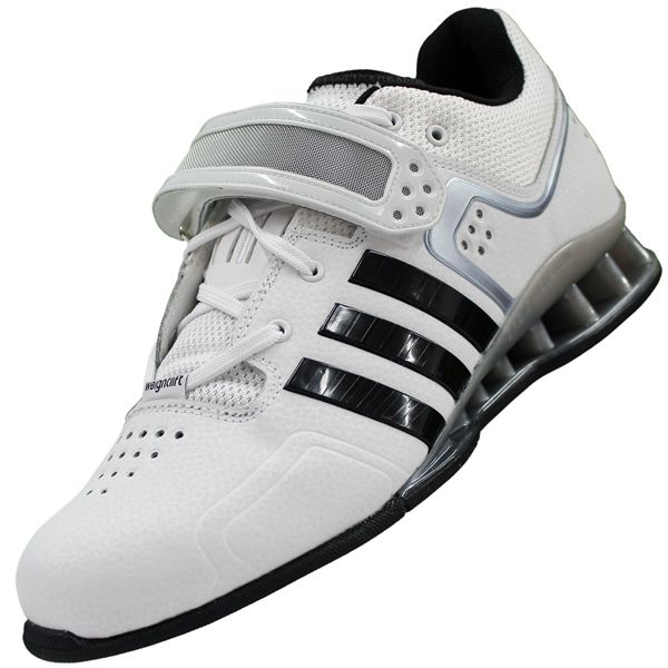 Weightlifting Shoes Rebel Sport