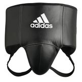 Adidas Pro Men*s Groin Guard