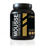 Self Mousse 500g