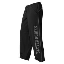 Better Bodies Gym Pant 120708