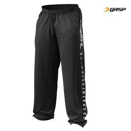 GASP US Mesh Training Pant 220471