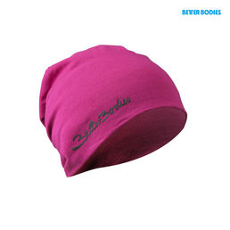 Better Bodies Women's Beanie 130326