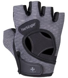 Harbinger Flex Fit Women's Glove 530014