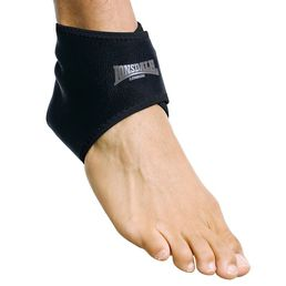 Lonsdale Neo Ankle Support