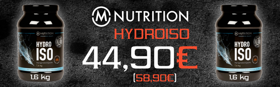 2016-10 M-Nutrition HydroISO