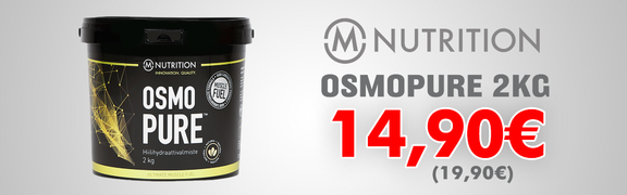 2017-11 M-Nutrition Osmopure