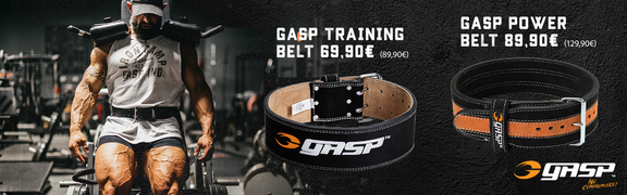2017-08 Gasp Belts