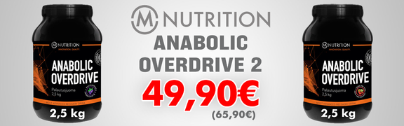 2017-08 M-Nutrition Anabolic Overdrive