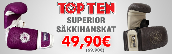 2017-08 Top Ten Superior - Säkkihanskat