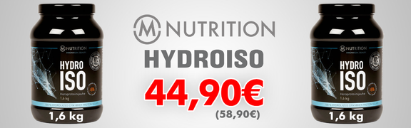 2017-09 M-Nutrition HydroISO