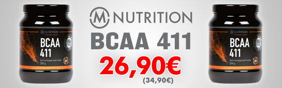 2017-10 M-Nutrition BCAA