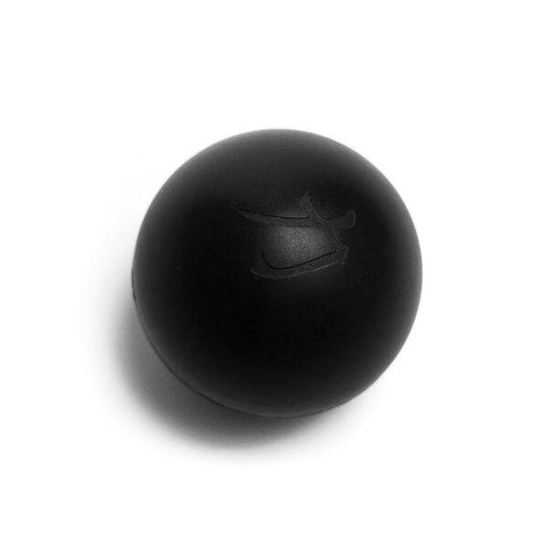 vierailevat hieronta pallo imee