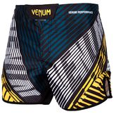 Venum Plasma MMA -kamppailushortsi 057606b944