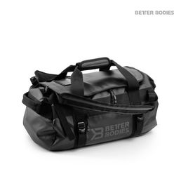 Better Bodies Gym Duffle Bag 130392