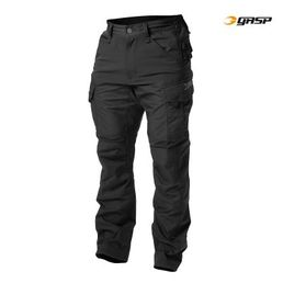 Gasp Ops Edition Cargos 220839