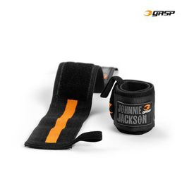GASP Power Wrist Wraps 230134