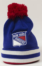 Zephyr New York Rangers Logo Custom Knit NHL -tupsupipo (18)