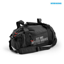 Better Bodies Gym Bag 130317