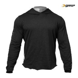 Gasp No Compromise Hood 220757
