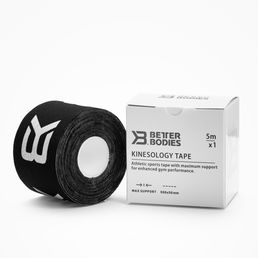 Better Bodies Kinesiology tape 130394