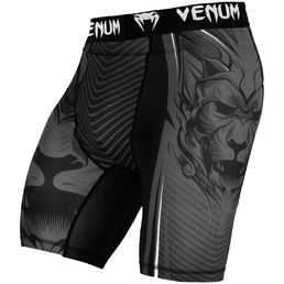 Venum Bloody Roar Exclusive Vale Tudo Shortsit