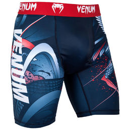 Venum Rooster Compression Shorts -kompressioshortsit