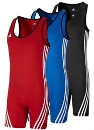 Adidas Base Lifter Nostotrikoo