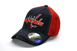 Zephyr Rally NHL Washington Capitals -lippis