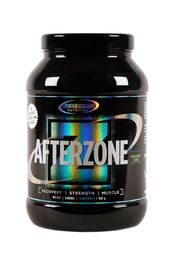 Supermass Nutrition AFTERZONE Palautusjuoma 1840g