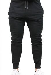 "Iron Rebel ""Rebel Elite"" Joggers"
