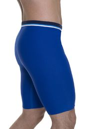 Rehband Blue Line Thermal Shorts -lämpöhousut 7083