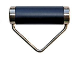 IronMind Rolling Thunder Revolving Deadlift Handle -vetokahva