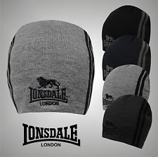Lonsdale 2 Stripes Pipo