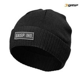 GASP Throwback beanie 230144