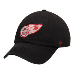 Detroit Red Wings Lippis 47