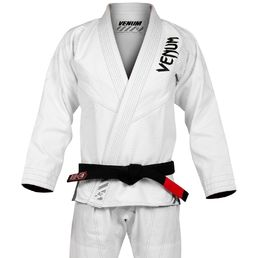Venum Power 2.0 BJJ Gi (19)