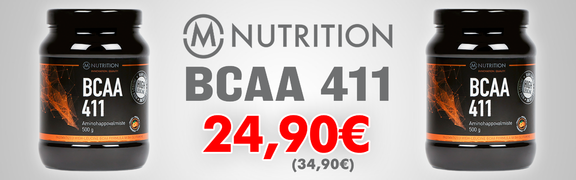 2018-02 M-Nutrition BCAA