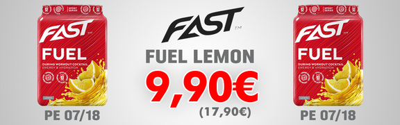 2018-07 Fast Fuel