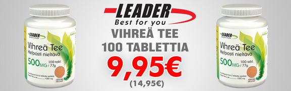 2018-08 Leader Vihreä Tee 16c182ef07