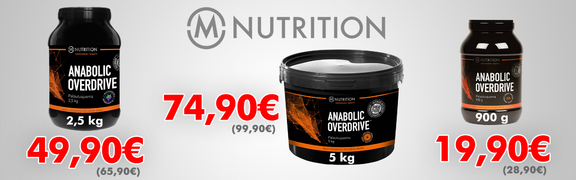2018-08 M-Nutrition Anabolic Overdrive