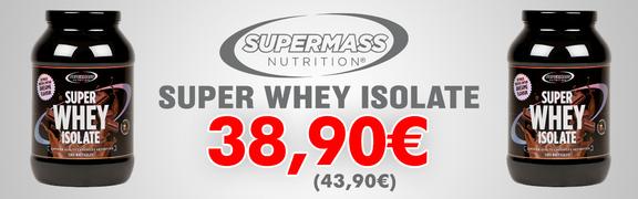 2018-09 Supermass Super Whey