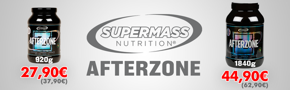 2018-10 Supermass Afterzone