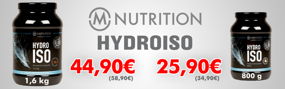 2018-11 M-Nutrition HydroISO