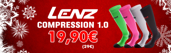 2018-12 Lenz Compression 1.0