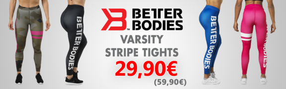 2019-05-Varsity-stripe-tights