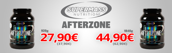 2020-03-supermass-afterzone