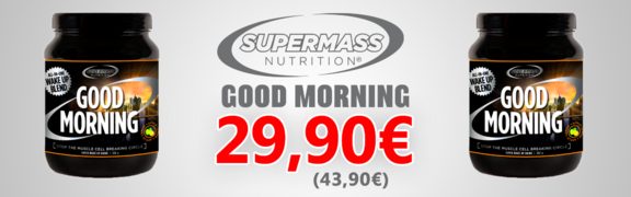 2020-05-Supermass-Goodmorning