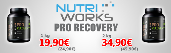 2020-06-nutriworks-prorecovery