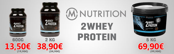 2020-08-m-nutrition-2whey