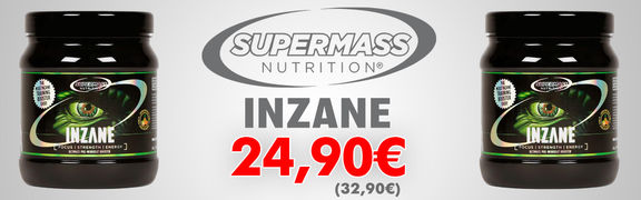 2020-09-Supermass-inzane